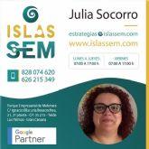 Islas SEM, SEO y Posicionamiento Web en Las Palmas presenta: 'La insoportable venta gracias a las reseñas'