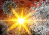 Neutrino Nergy Group: Las pandemias son el resultado del ataque a la biodiversidad del planeta