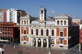 Los abogados de Valladolid se preparan para el aluvión de demandas de divorcio tal y como indica la AEAFA