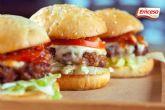 Emcesa produce más de un millón de hamburguesas durante el confinamiento
