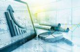 SERES: Las empresas asturianas muy activas en facturación electrónica