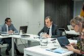 Pedro Duque defiende el papel de los investigadores y las PYMEs innovadoras en la recuperación económica de la UE