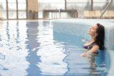 ´Aforo reducido, zonas limitadas e higiene´ son los tres pilares para bañarse según Piscinas Lara