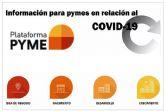 El Ministerio de Industria y el Colegio de Registradores de España colaboran en el apoyo a la actividad empresarial