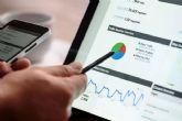 José Rizo, experto en marketing digital explica cómo está afectando el COVID-19 al sector