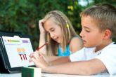 Los métodos online permiten recuperar en verano los conocimientos perdidos en el confinamiento, por Smartick