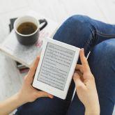 La venta de ebooks durante el confinamiento crece un 50%