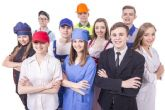 Los uniformes sanitarios de microfibra, la mejor opción contra el COVID-19