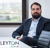 Nace Leyton Start-up, un espacio exclusivo para apoyar el emprendimiento