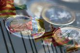 El Fondo de Financiación de las Comunidades Autónomas para el tercer trimestre de 2020 asciende a 7.902,55 millones
