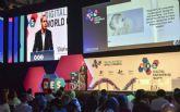 Luz verde del Gobierno a la celebración de Digital Enterprise Show en septiembre