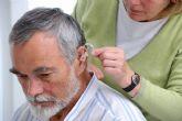 El 52% de los españoles con pérdida auditiva no utiliza audífonos por miedo al rechazo social