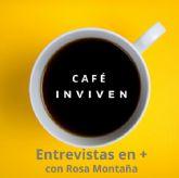 Lioc Editorial participa en el ´Café INVIVEN´: una iniciativa de la emprendedora Rosa Montaña