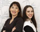 Cómo proteger la piel de los daños producidos por la mascarilla según Noelia Barrena