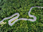 Greenplan y DHL; los expertos en logística lanzan un algoritmo para optimizar rutas individuales