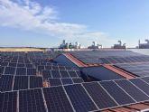 Embutidos España invierte en innovación para ser más eficiente y sostenible