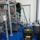 Tot Net: La especialización en la limpieza implica hacer el trabajo a medida de cada cliente