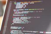 El Ministerio de Cultura y Deporte alcanza sus mejores resultados en la lucha contra la piratería en Internet