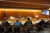 Pedro Duque reúne al Consejo de Política Científica, Tecnológica y de Innovación