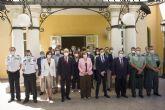 El Gobierno pone en marcha la Operación Verano y el Plan Turismo Seguro