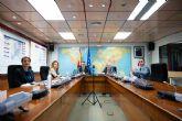 Se constituye el Foro Nacional de Ciberseguridad, un espacio de colaboración público-privada impulsado por el Consejo de Seguridad Nacional