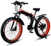 El medio de transporte favorito del verano es la bicicleta por 'BiBicicletas'