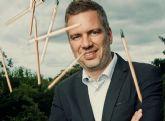 Michael Stausholm, CEO de Sprout World presenta los 5 consejos para un éxito internacional
