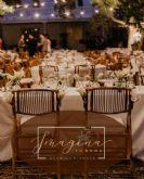Consejos para organizar una boda en otoño por Wedding Planner Madrid