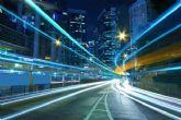 Schneider Electric se asocia con Fortinet para impulsar la transformación digital