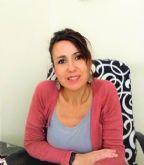 Los 3 tipos de comportamientos ante el Covid-19 según Paula Massa, especialista en Psicoterapia Online