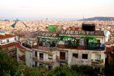 Vicente Camarasa Cerrajeros: 3 medidas preventivas ante el aumento de la okupación