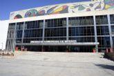 Turespaña encarga a Ineco el proyecto de remodelación del Palacio de Congresos de Madrid