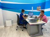 Avanza crea espacios de aire limpio con la instalación de purificadores en todas sus tiendas y oficinas