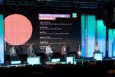 Sondersland, el mayor festival virtual del talento, comienza con la colaboración de la Comunidad de Madrid