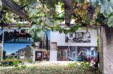 Llega a Cuenca, de la mano del COACM, la exposición ´Cela y algunos amigos. Casas de una generación´