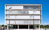 La inmobiliaria Feliu Franquesa explica el aumento actual de la demanda de vivienda