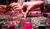 Los juegos de mesa, el mejor entretenimiento para las reuniones familiares