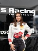 Giti Tire se ha preparado para las 24 h de Nürburgring 'Like no other'
