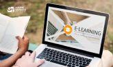 Grupo Tarraco Formación, un referente en la modalidad e-learning
