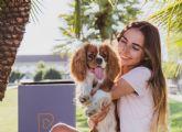 Barkyn, la 1º empresa en España en ofrecer un permiso de paternidad a sus empleados que acojan una mascota