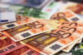 El Período Medio de Pago a Proveedores (PMP) se reduce en todas las Administraciones Públicas en julio