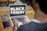 Los 10 mejores productos para comprar en Black Friday y Navidades