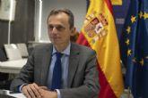 Pedro Duque apuesta por la nueva Estrategia Iberoamericana de Innovación como pilar para el desarrollo sostenible