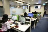 El Digital Workplace, una forma de aumentar la productividad en la empresa, según Ofi-Logic
