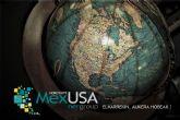 La Cooperación impulsa la internacionalización de proyectos vascos en México y USA