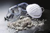 La primera plataforma exclusiva del amianto en España que une empresas y clientes