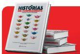 Historias del confinamiento: 97 relatos personales sobre la pandemia del COVID-19
