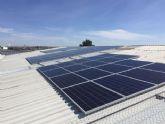 Tecnocentro confirma el crecimiento del autoconsumo fotovoltaico empresarial