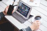Ramells Ramoneda explica las ventajas de la digitalización fiscal para los autónomos