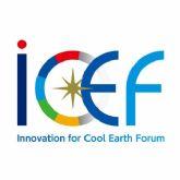 La gama de celdas sin SF6 de Schneider Electric recibe el reconocimiento de la ICEF